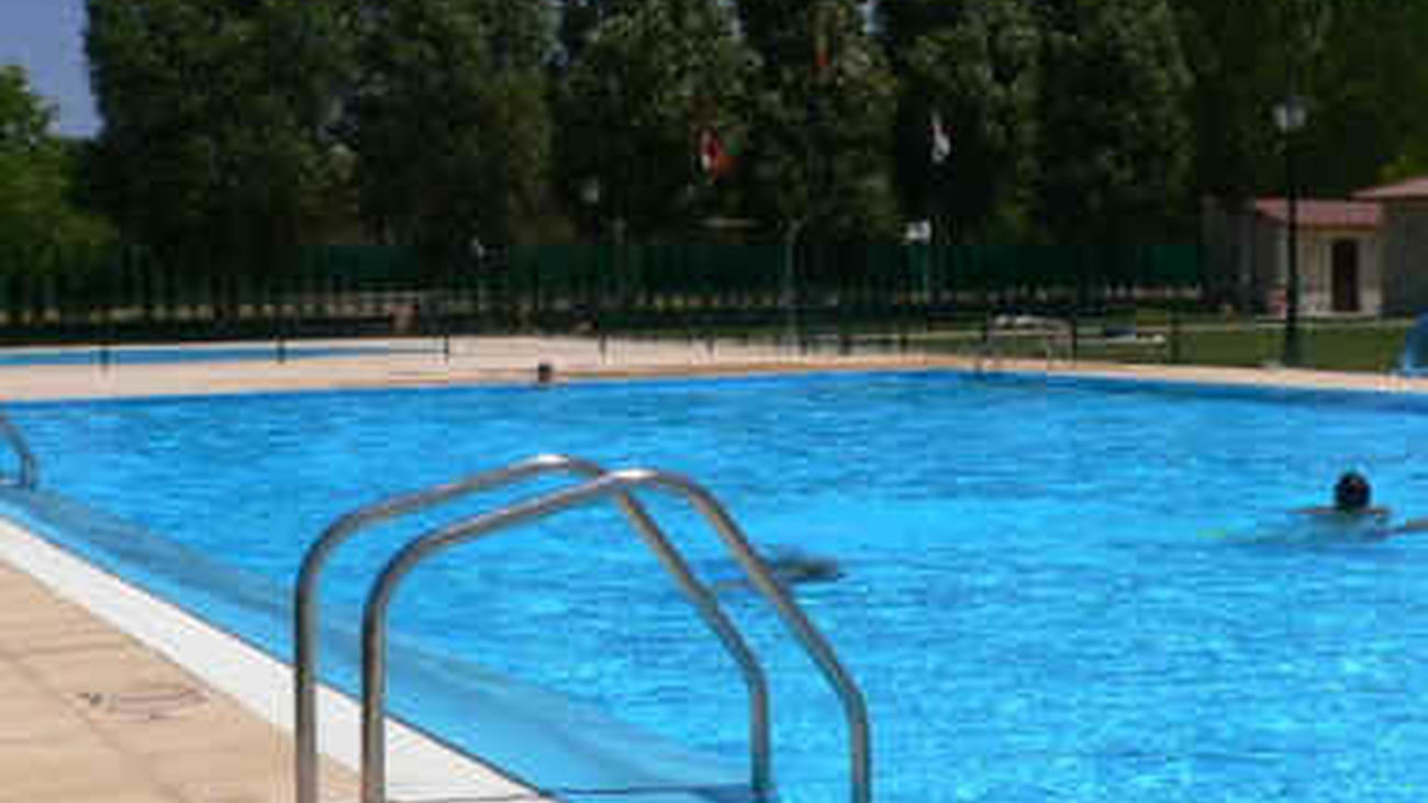 909b1ebf687b2 Muy grave un niño de 2 años tras quedar sumergido en una piscina. Piscinas  municipales