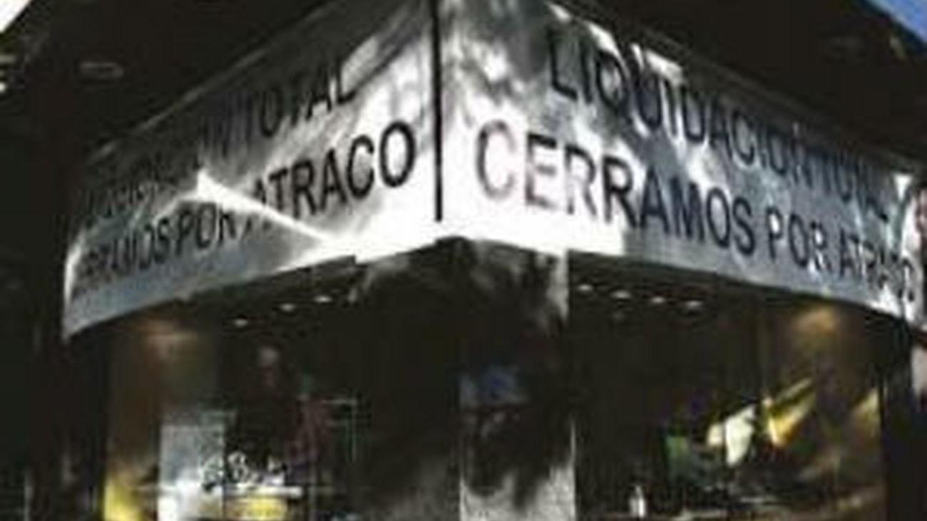 478c4cecaee3 Joyería de Madrid   Liquidación