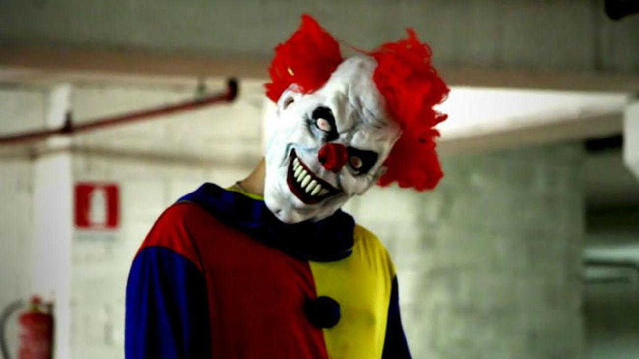 Cuales Seran Los Disfraces Mas Originales Para Halloween - Disfraces-chulos-para-halloween