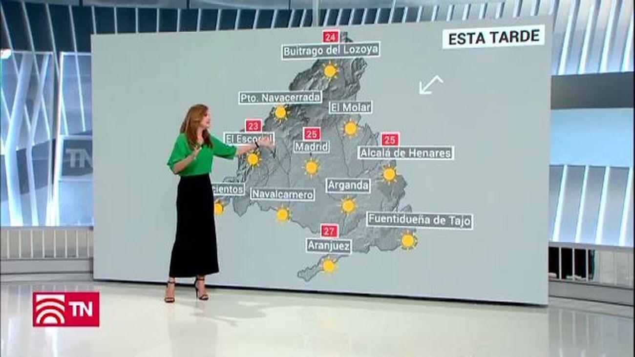 http   www.telemadrid.es programas buenos-dias-madrid Agresion ... b12a65026ad