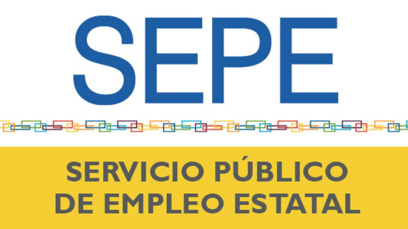 Dudas Sobre Prestaciones Por Desempleo Contestadas Por El Sepe 12 11