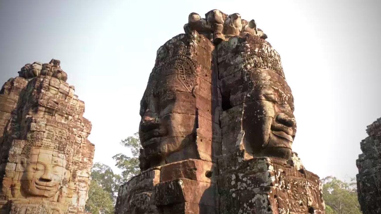 d48c1dcfc1a8 martes-Madrilenos-Mundo-viaja-Camboya 2099810031 6835862 1300x731.jpg