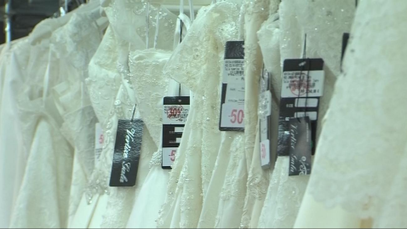 4f790936120 Vestidos para novia desde 90 euros en Madrid