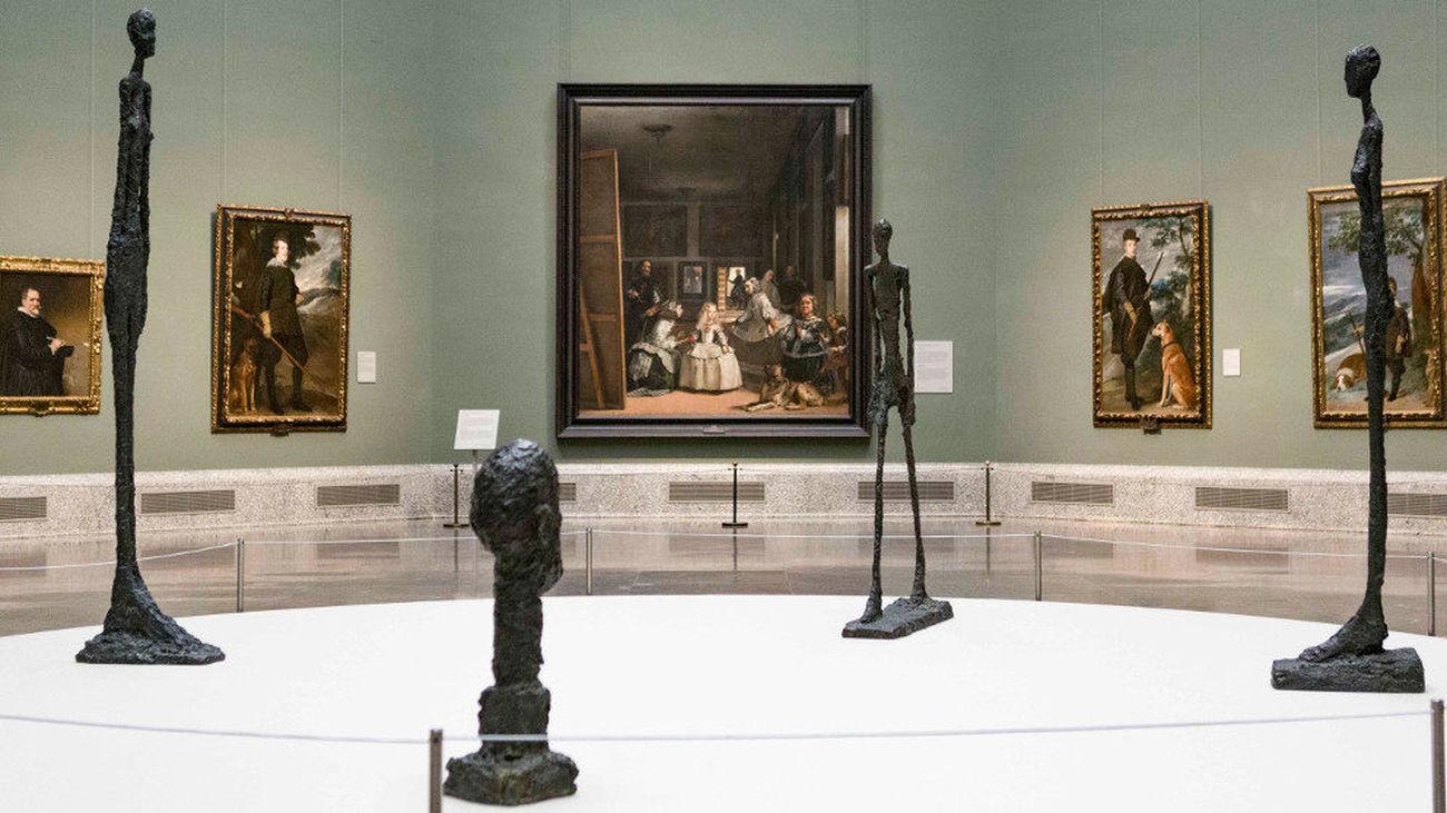 Museo Del Romanticismo Madrid.Telemadrid Museo Del Romanticismo