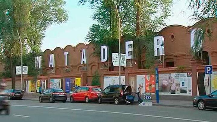 Madrid acogerá en Matadero un evento mundial para apoyar a personas sin hogar