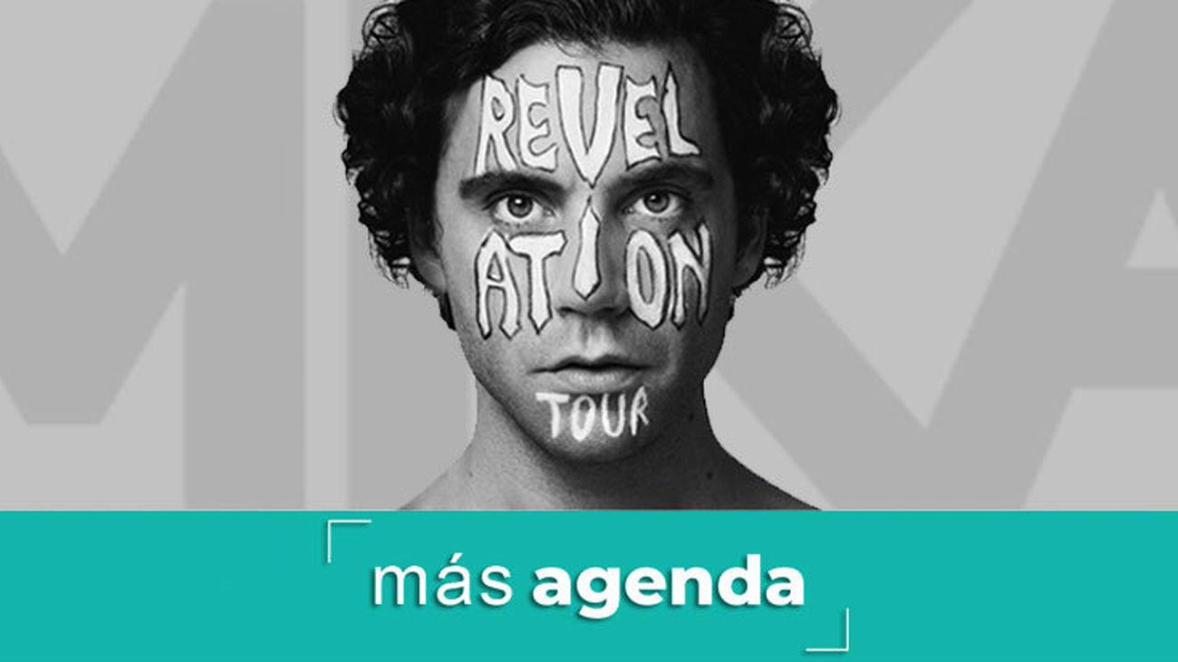 alternativa-Mika-Sala-Riviera-Madrid_217