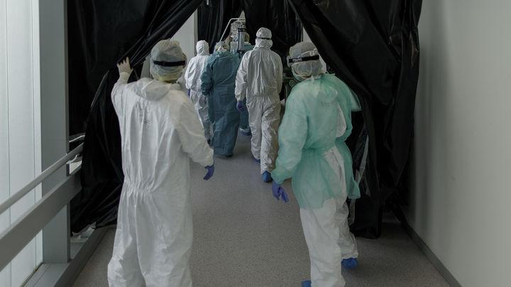 Sanidad confirma 271 nuevos contagios y suma cuatro nuevas muertes