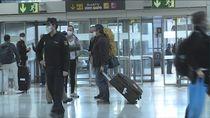 Galicia no incluye de momento a los madrileños en el registro obligatorio para poder visitarla